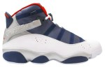 jordan-six-rings-olympic-01