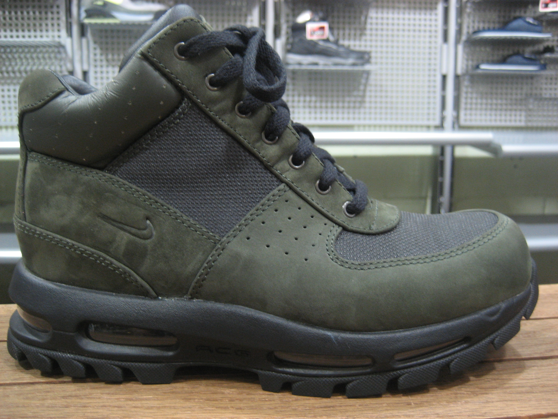 acg goadome boots