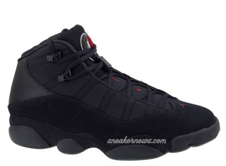 air-jordan-six-rings-black-black-01