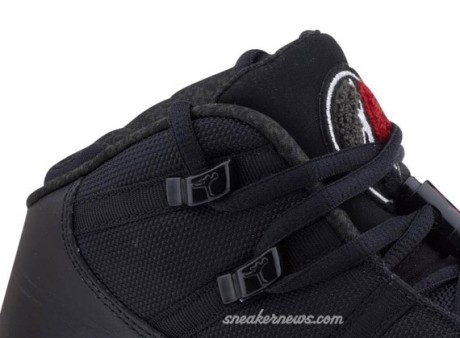 air-jordan-six-rings-black-black-021