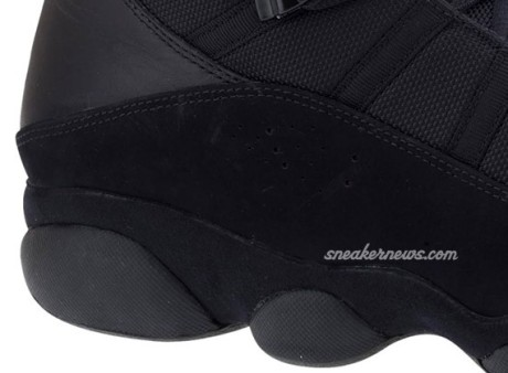 air-jordan-six-rings-black-black-03