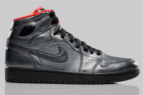 air-jordan-1-retro-pewter-2
