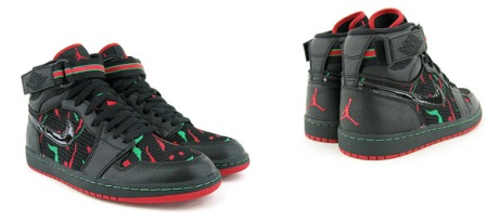 air-jordan-1-tribe-called-quest-dd-1