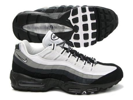 black-white-max-3