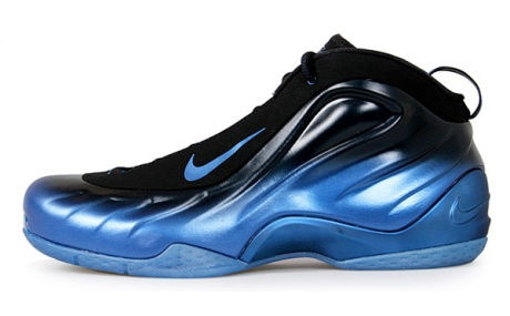 nike-air-foamposite-lite-royal-2
