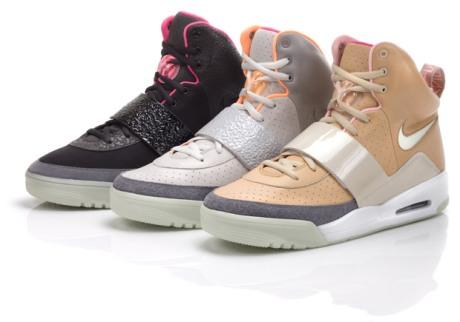 nike-sportswear-air-yeezy-1