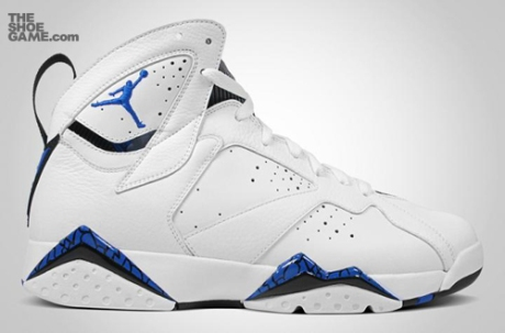air-jordan-7-vii-orlando-magic