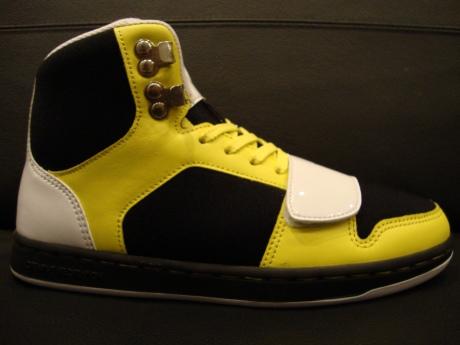 bx sports shoes 28 images bx sports s weblog the