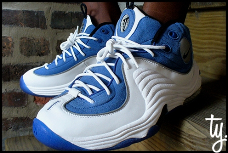 nike-air-penny-2-reto-atlantic-blue