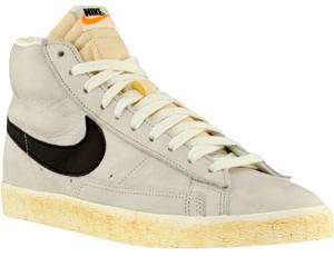 Nike Blazer High Vintage ND   BX Sports