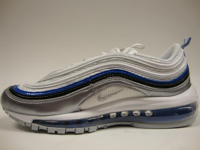 Nike Air Max 97 Le (Gs)