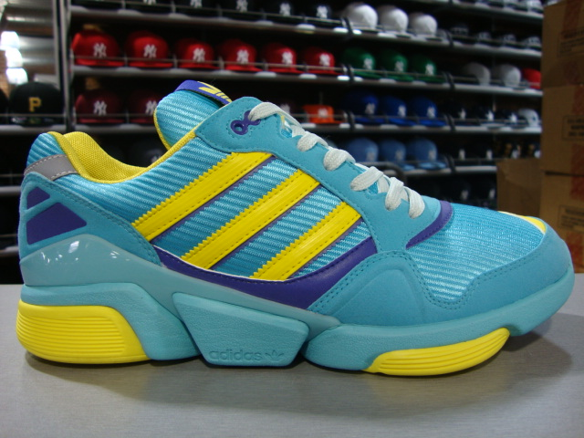 adidas mega torsion rvi - OFF40% -golfenautic.com 967cd6185