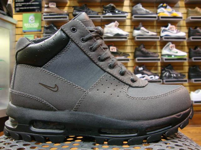 Royal Blue Acg Boots Nike Air Max Goadome Acg Boot