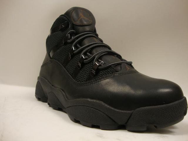 0ea9c6f7041dd7 ... nike air jordan 6 rings winterized boots ...