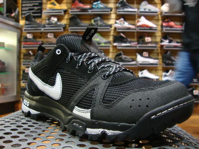 low priced 3f6bf 66ebc ... Nike ACG Rongbuk.