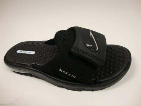 promo code c6bf0 762c8 Nike Air Max Moray Slide