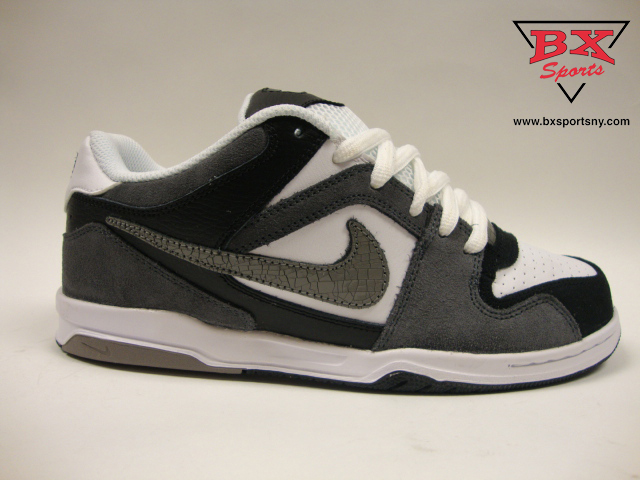 hot sales 13a4f c95ee Nike 6.0 Zoom Oncore. Advertisements