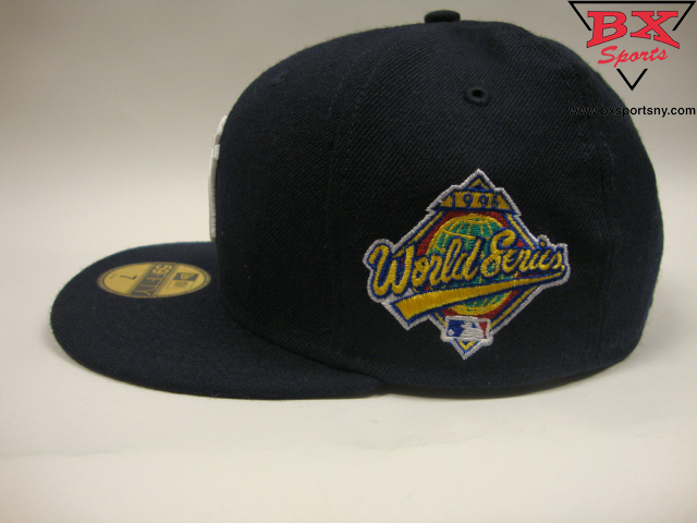 122d98801df New York Yankees World Series Hat. 1923. 1996. Advertisements