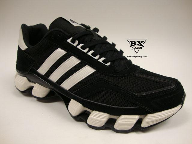 adidas f2011