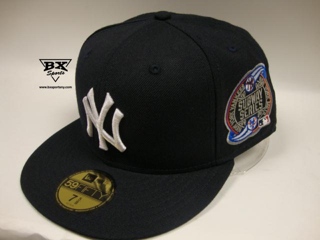 New York Yankees 2000 World Series Grey Brim  026092dd9f1