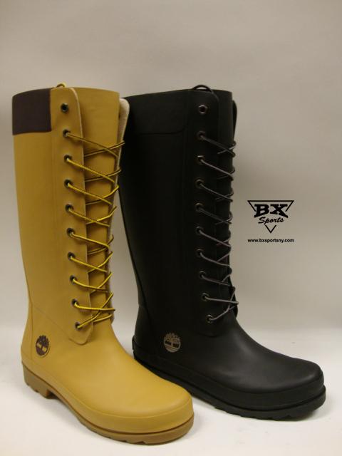Women Timberland 14″ Wellington Boot. Advertisements 70110287f