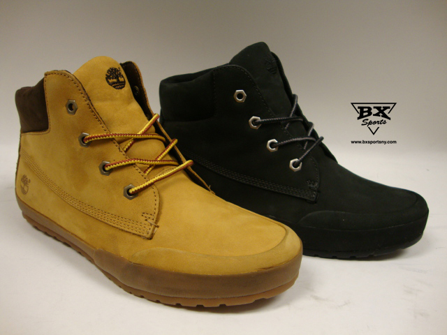 timberland lounger chukka boots