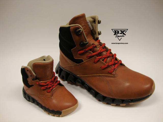 boots bx sports s weblog page 4