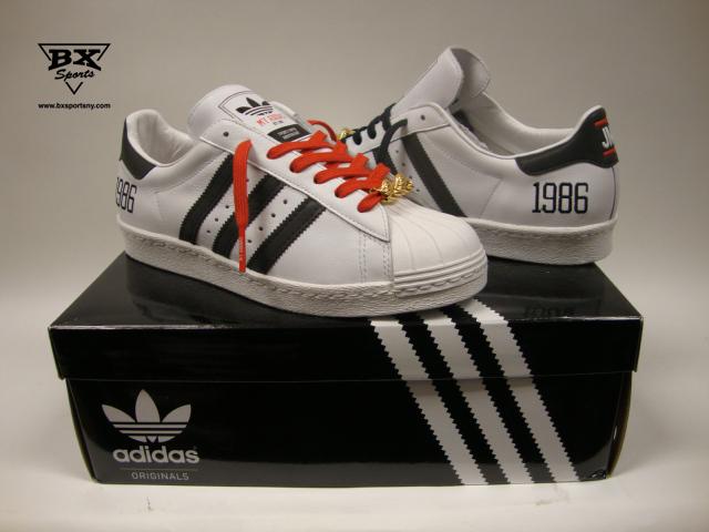 adidas superstar 2 special edition