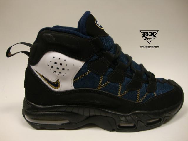 Nike Air Trainer Max '96   BX Sports's