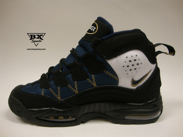 Nike Air Trainer Max '96 | BX Sports's