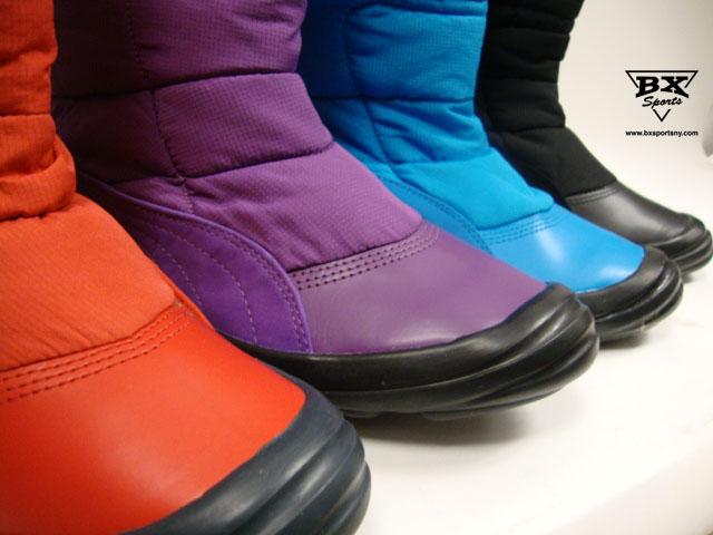 Zooney Women's Boots 121