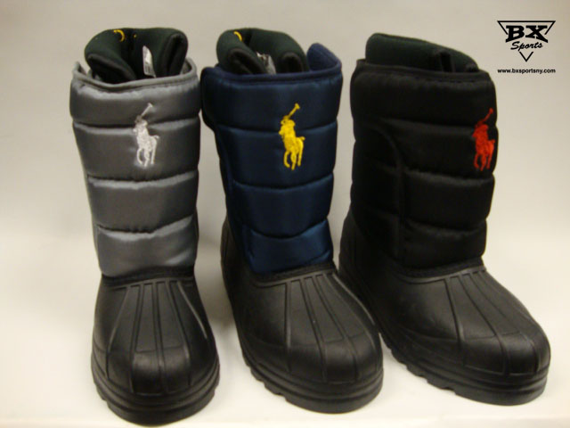 Lastest Marc O39Polo Womens Snowboot Snow Boots Amazoncouk Shoes Amp Bags