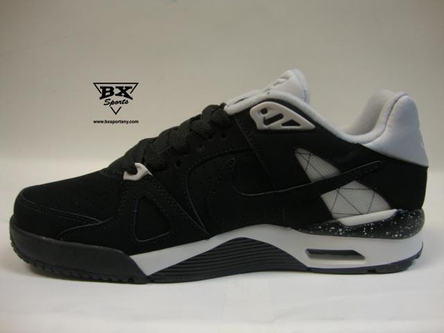 new arrival d05fa 34fa5 Nike Trainer Classic   BX Sports s Weblog