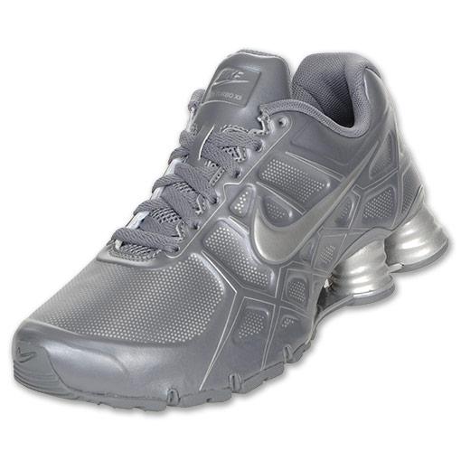 Nike Shox Turbo Xii Sport