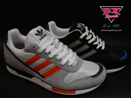 bx sports shoes 28 images g footwear now available bx