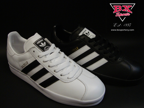 bx sports shoes 28 images hilfiger now available bx
