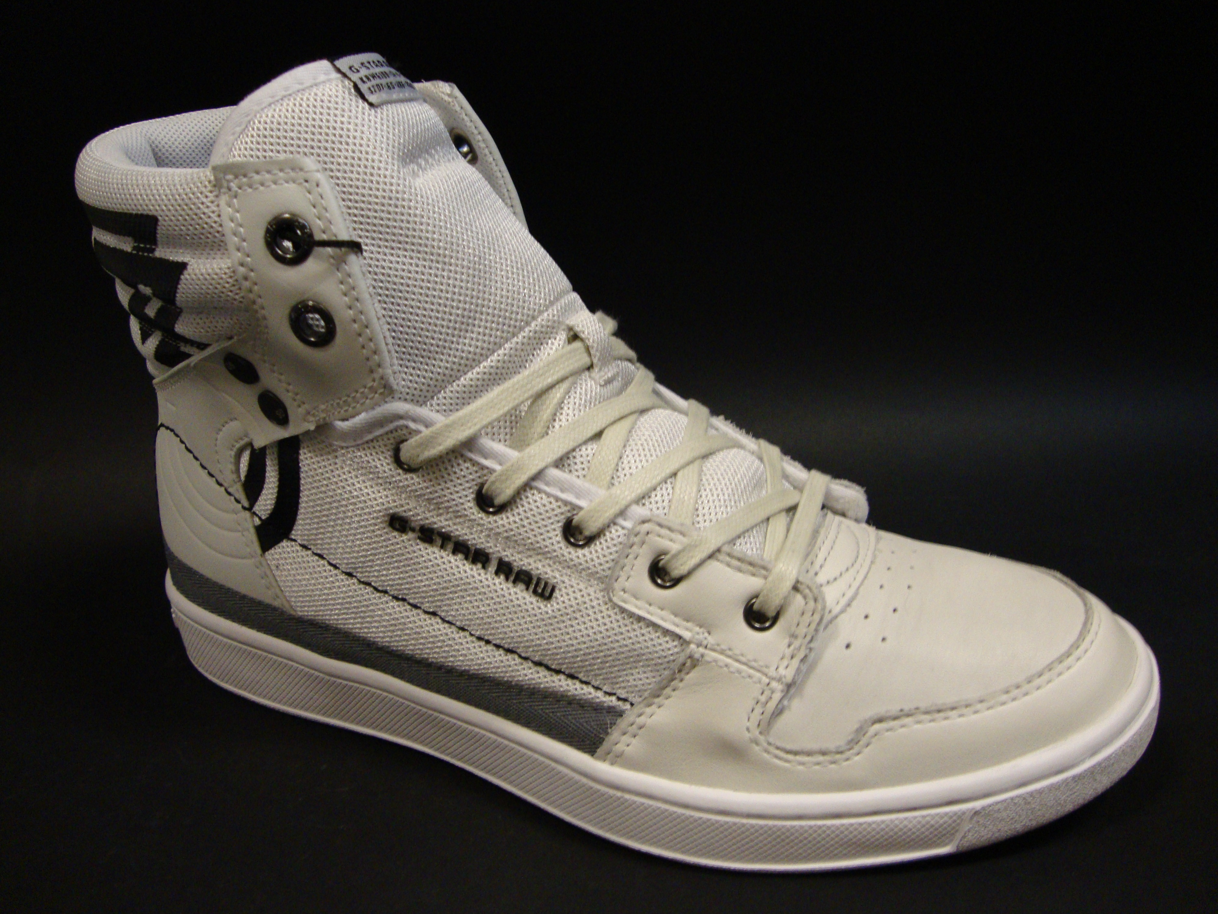 g footwear now available bx sports bx sports s weblog