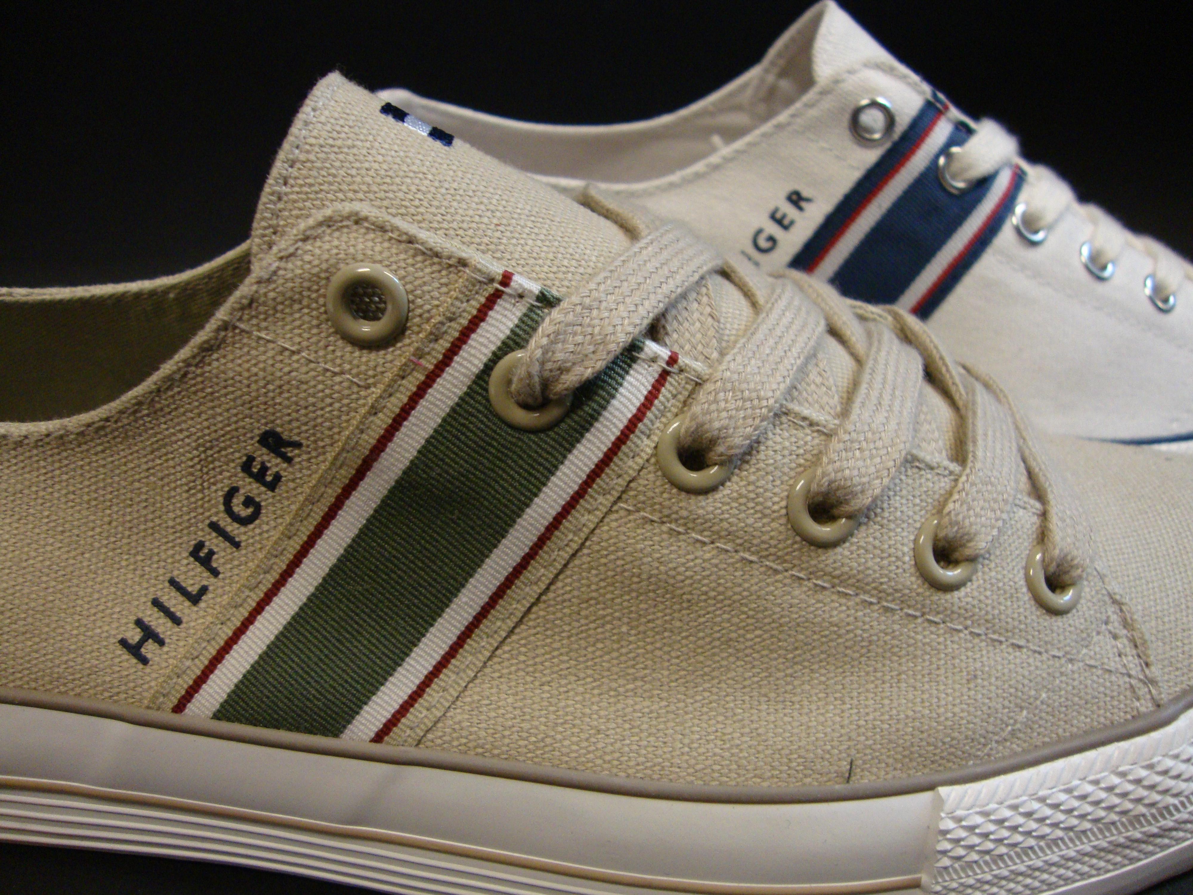footwear bx sports s weblog page 3
